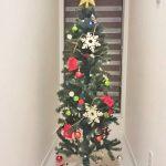 ☆クリスマスツリー☆の詳細へ
